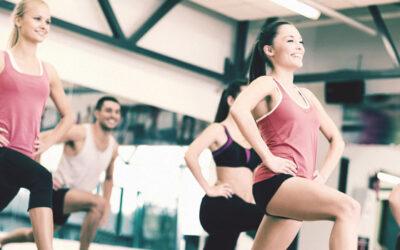 Calorie e sport: quante ne consumiamo durante l'attività fisica?