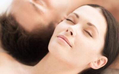 Cura della pelle: alimenti e prodotti consigliati