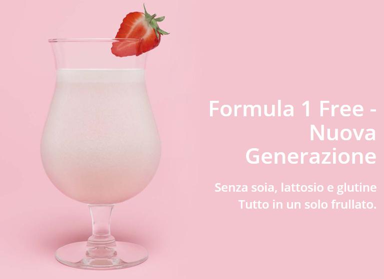 Formula 1 Neue Generation